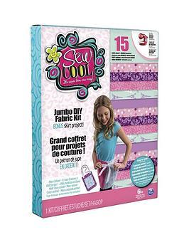 sew-cool-jumbo-diy-fabric