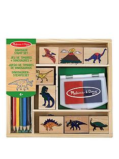 melissa-doug-dinosaur-stamp-set