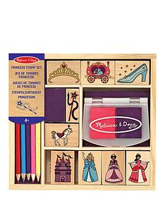 melissa-doug-princess-stamp-set