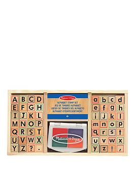 melissa-doug-alphabet-stamp-set