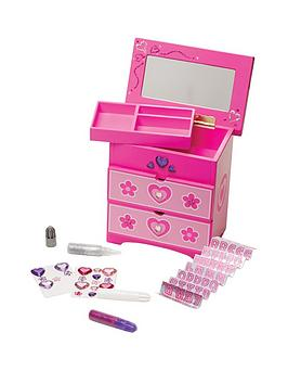 melissa-doug-double-drawer-chest
