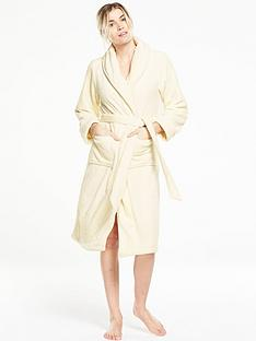 v-by-very-super-soft-robe