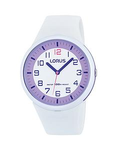 lorus-lorus-white-silicone-strap-sports-kids-watch