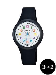 lorus-lorus-black-silicone-strap-time-teaching-kids-watch
