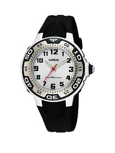lorus-lorus-black-polyurethane-strap-sports-kids-watch