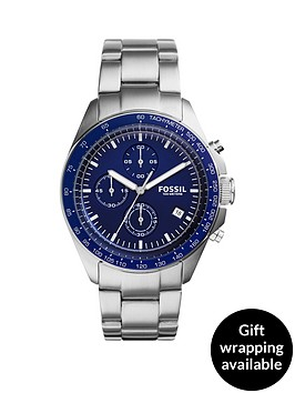 fossil-fossil-sport-54-blue-dial-chronograph-stainless-steel-bracelet-mens-watch