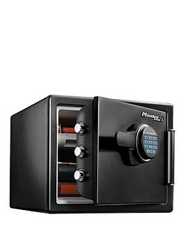 master-lock-master-lock-large-security-digital-combination-safe-with-fire-and-water-protection
