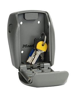 master-lock-key-lock-box-key-safe-solid-reinforced-zinc-alloy-body