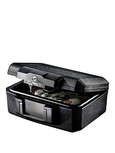 master-lock-master-lock-small-security-chest-a5-size-paper