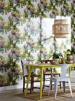 arthouse-amazonia-citrus-wallpaper