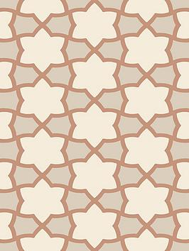 arthouse-rio-copper-wallpaper