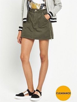 river-island-denim-a-line-mini-skirt