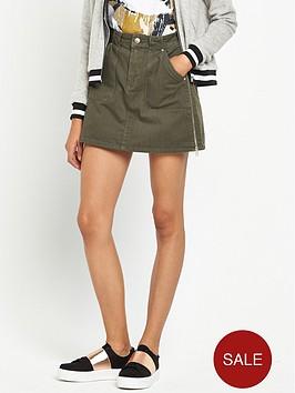 river-island-denim-a-line-mini-skirt