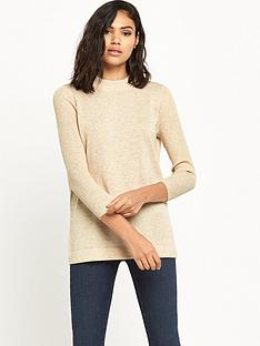 river-island-wrap-back-knitted-jumper