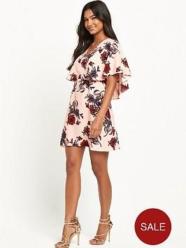 river-island-cape-printed-dress