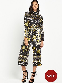 river-island-high-neck-printed-jumpsuit