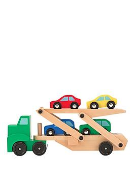 melissa-doug-car-transporter