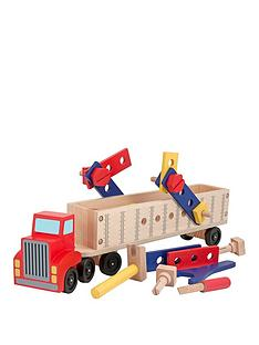 melissa-doug-big-truck-building-set