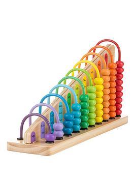 melissa-doug-add-amp-subtract-abacus