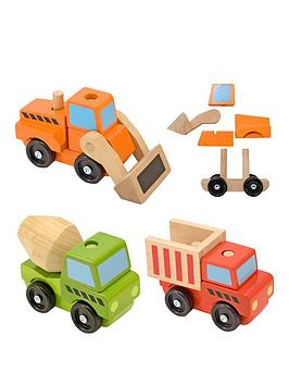 melissa-doug-stacking-construction-vehicles