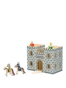 melissa-doug-fold-amp-go-castle