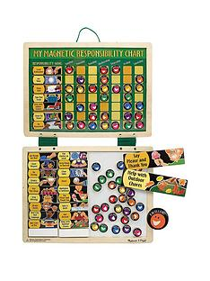 melissa-doug-my-magnetic-responsibility-chart