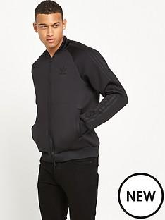 adidas-originals-neoprene-track-jacket