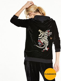 v-by-very-embroidered-velour-zip-through-hoodienbsp