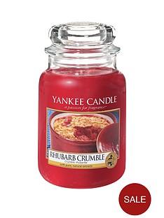 yankee-candle-rhubarb-crumble-large-jar-candle