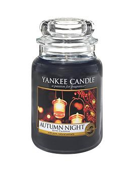 yankee-candle-autumn-night-large-jar-candle