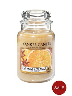 yankee-candle-star-anise-amp-orange-large-jar-candle