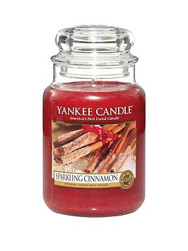 yankee-candle-sparkling-cinnamon-large-jar-candle