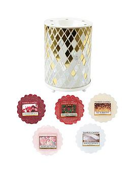 yankee-candle-lsquocelebratersquo-wax-melt-collection
