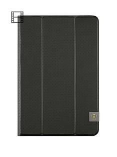 belkin-8-inch-tri-fold-cover-for-ipad-mini-1234-black