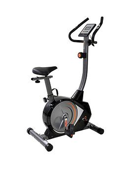 v-fit-mmuc-1-manual-magnetic-upright-cycle