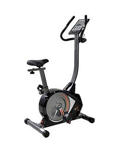 v-fit-pmuc-1-programmable-magnetic-upright-cycle