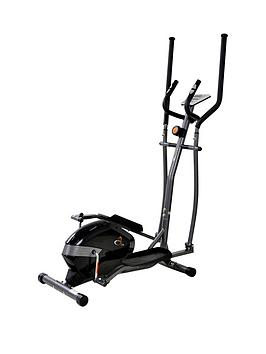 v-fit-al-161enbspmagnetic-elliptical-trainer