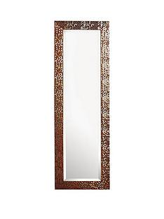 gallery-brookfield-copper-leaner-mirror