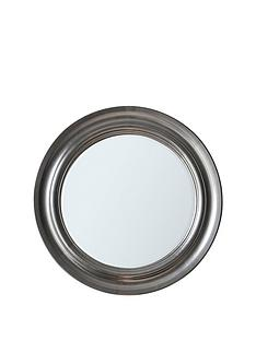 gallery-nbsptrevose-round-wall-mirror-in-silver
