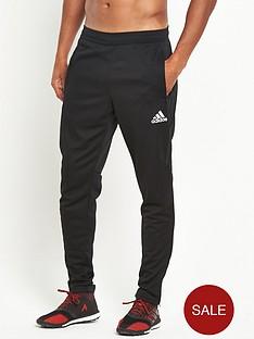 adidas-tiro-17-training-pants