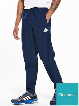 adidas-tiro-17-woven-pants
