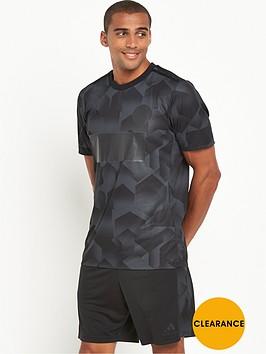 adidas-tango-training-t-shirt