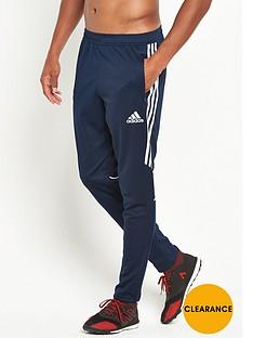 adidas-adidas-mens-tango-training-pant