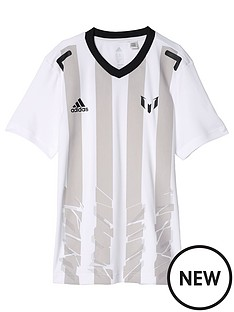 adidas-youth-messi-icon-t-shirt