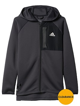 adidas-youth-messi-full-zip