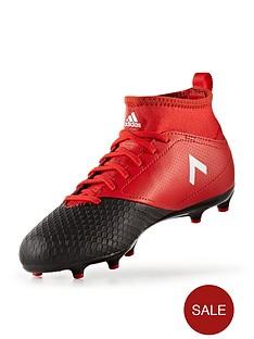 adidas-adidas-junior-ace-173-primemesh-firm-ground-football-boots