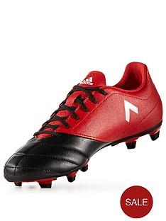 adidas-adidas-mens-ace-174-firm-ground-football-boot