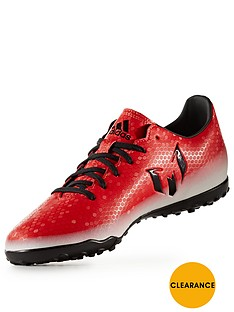 adidas-messi-164-astro-turf-football-boots