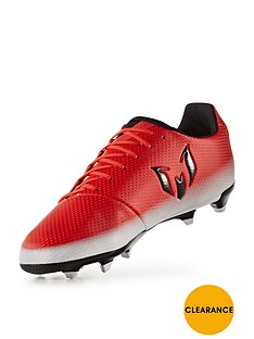 adidas-adidas-junior-messi-163-firm-ground-football-boots