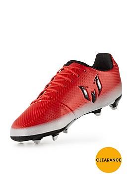adidas-adidas-junior-messi-163-firm-ground-football-boots